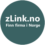 zLink.no - Finn firma i Norge