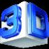 3D Animasjon
