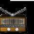 Radio- og TV